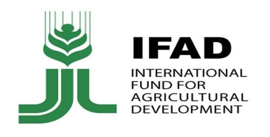 Poland to join the UN International Fund for Agricultural Development