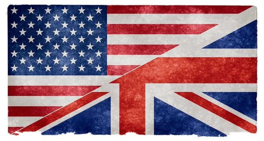 UK and US  introduce income criterion for immigrants