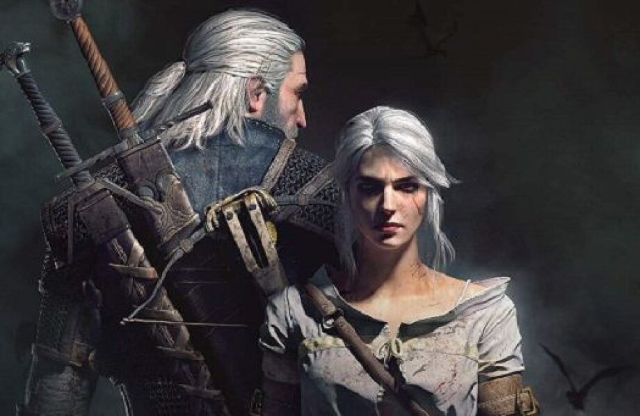 CD Projekt grows bigger than Pekao thanks to Witcher TV series