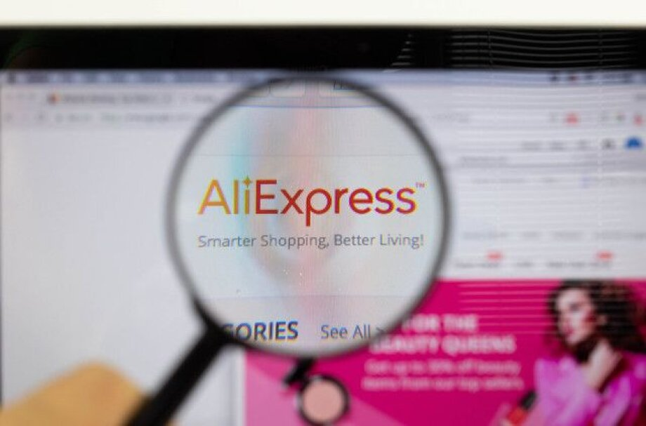 Consumer organizations complain about AliExpress practices