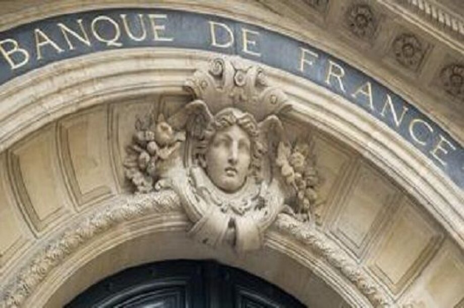 Bank of France to create digital currency