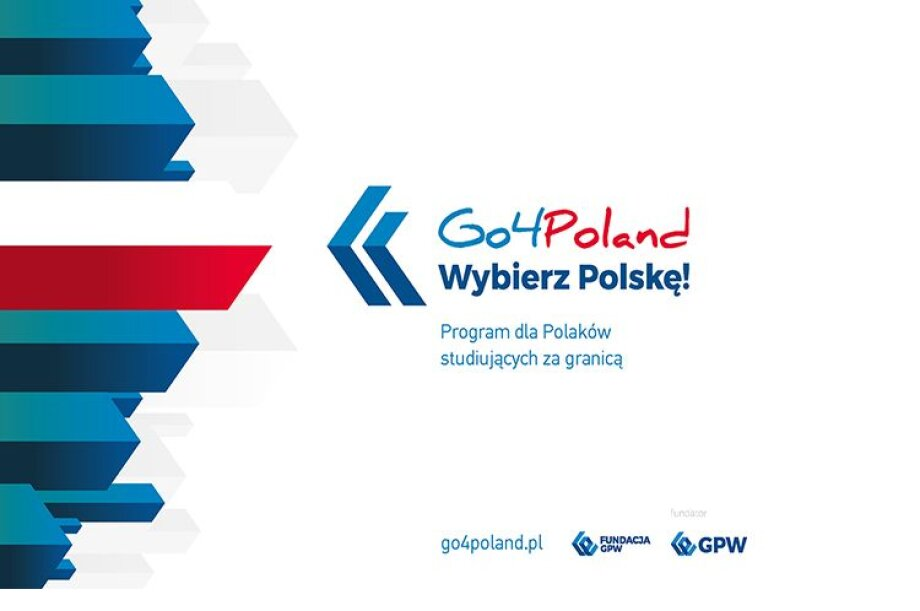 Will students choose Poland?