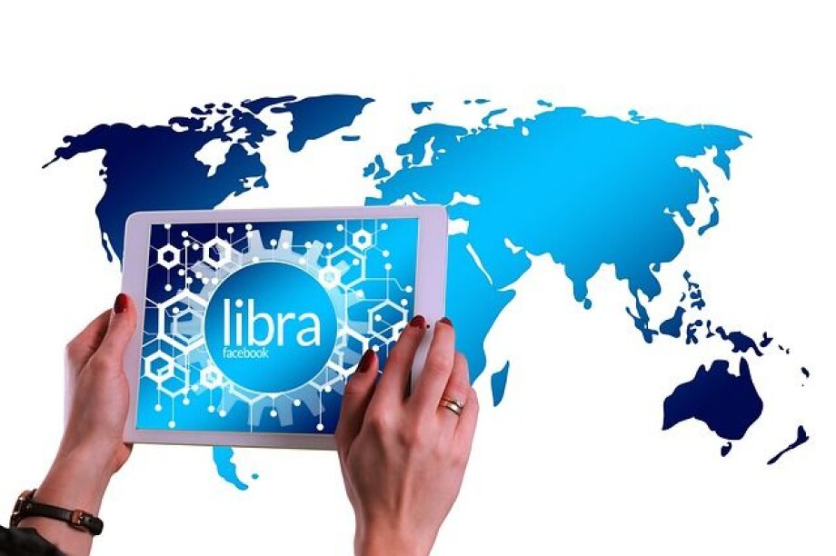 Facebook's Libra posing a threat to the euro, national currencies – Deutsche Bank