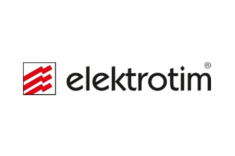 Elektrotim signs  conditional agreement for sale of real estate in Wrocław