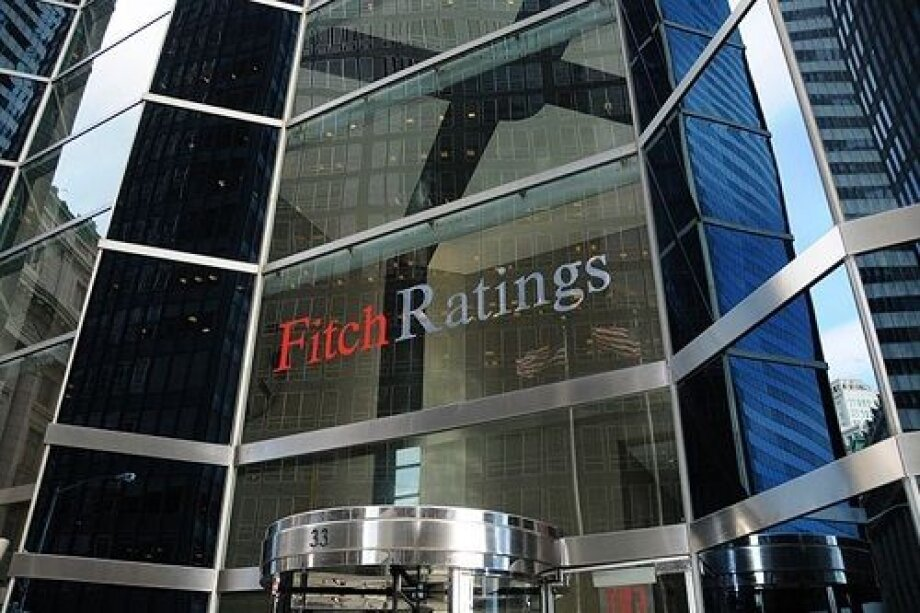 Poland needs to improve its debt ratios: Fitch