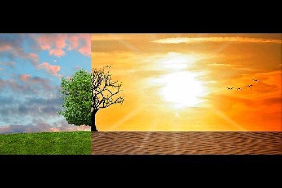 European Union commission reveals climate law amid criticism