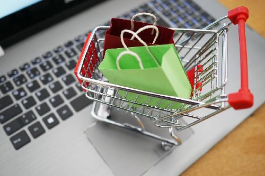20% Poles to shop online for very first time during pandemic
