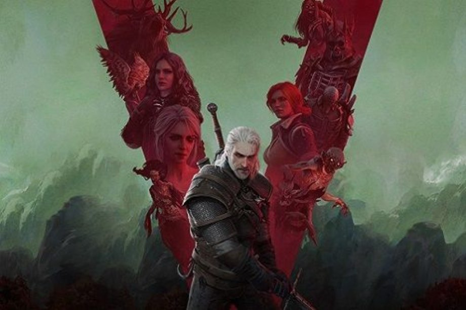 CD Projekt records five-fold increase in profits