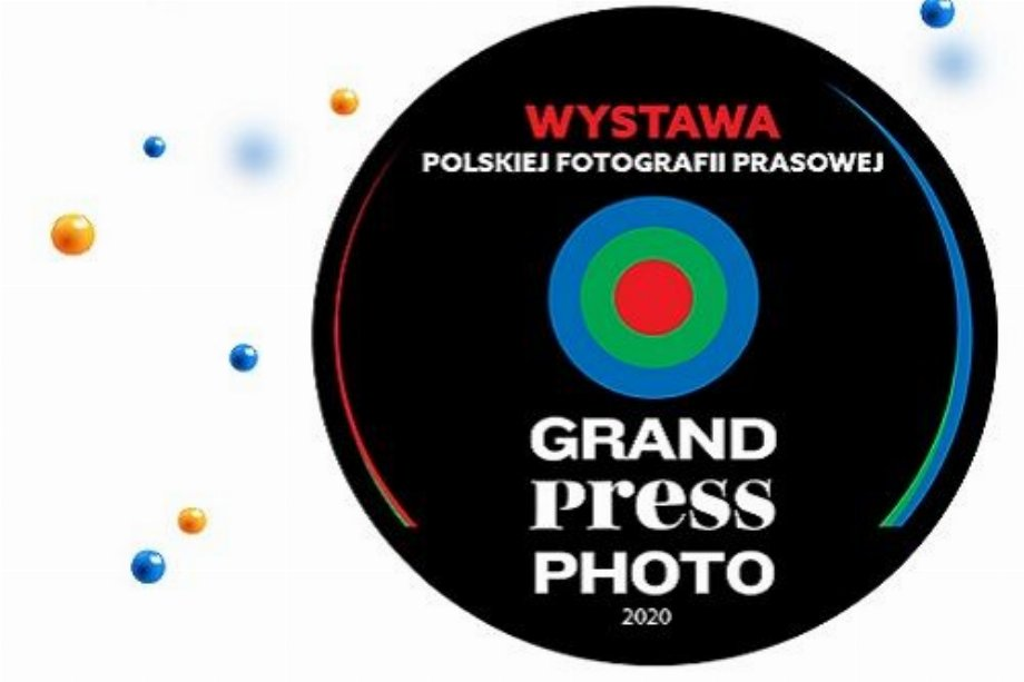 Grand Press Photo exhibition at Blue City shopping center