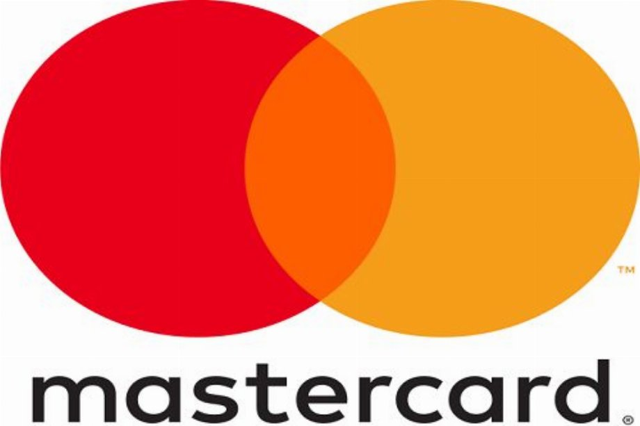 Mastercard invests in Polish fintech