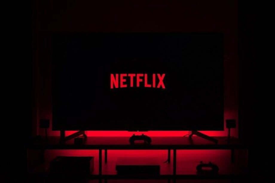According to Netflix, euro should cost PLN 4.26: analysis