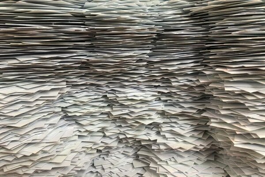 Paper industry in Poland grows despite pandemic and digitization