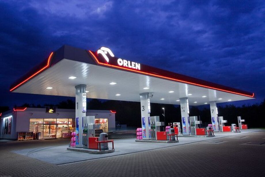 PKN Orlen still wants to take over Lotos Group in 2019