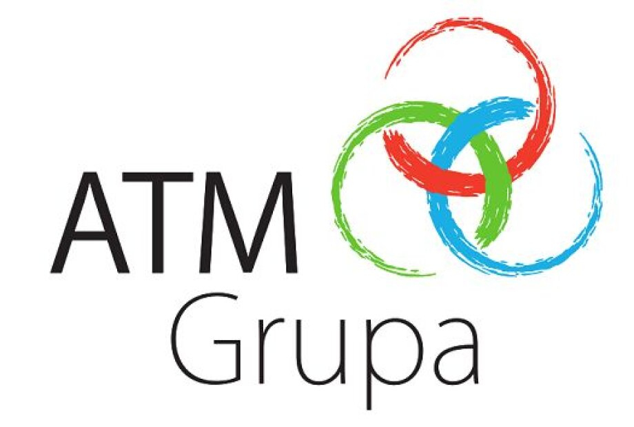 ATM Group to proper in Q3 2019