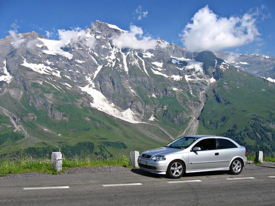 Aaa Used Cars >> Aaa Auto 297 940 Used Cars Sold In Poland In May