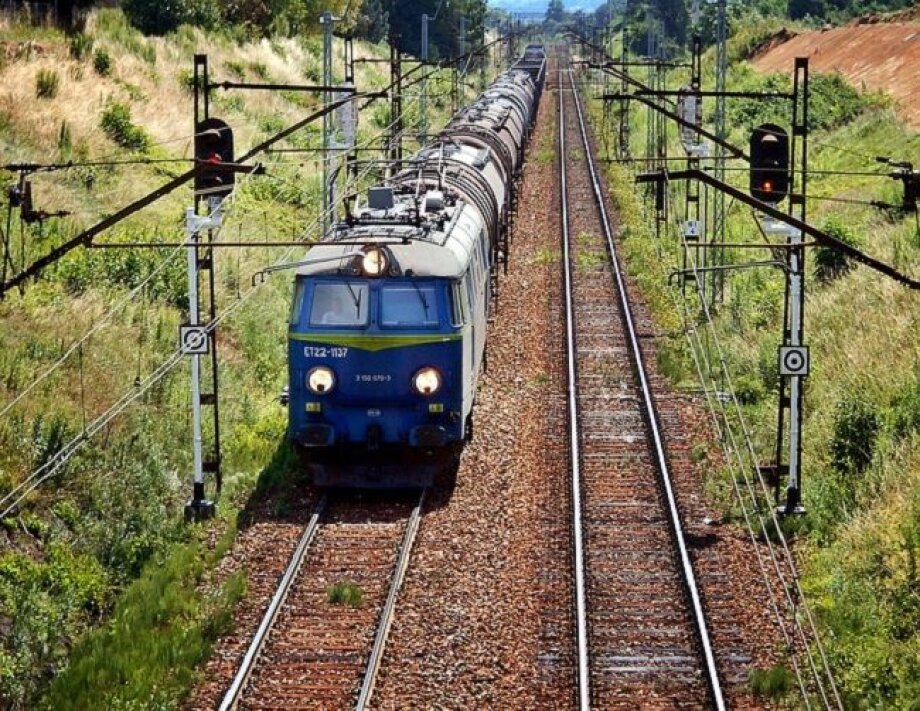 PKP PLK wants to sign contracts worth PLN 15 billion this year